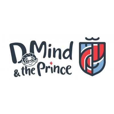 D Mind & the Prince