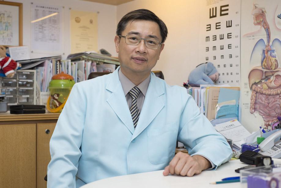 【醫生教路】學校爆諾如病毒 秋天防感染大法