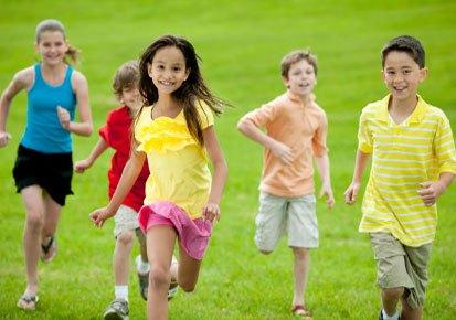 【教養秘笈】 培育孩子品德的 7 項心法